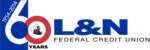 L&N Federal Credit Union: Celebrating 60 Years of Service
